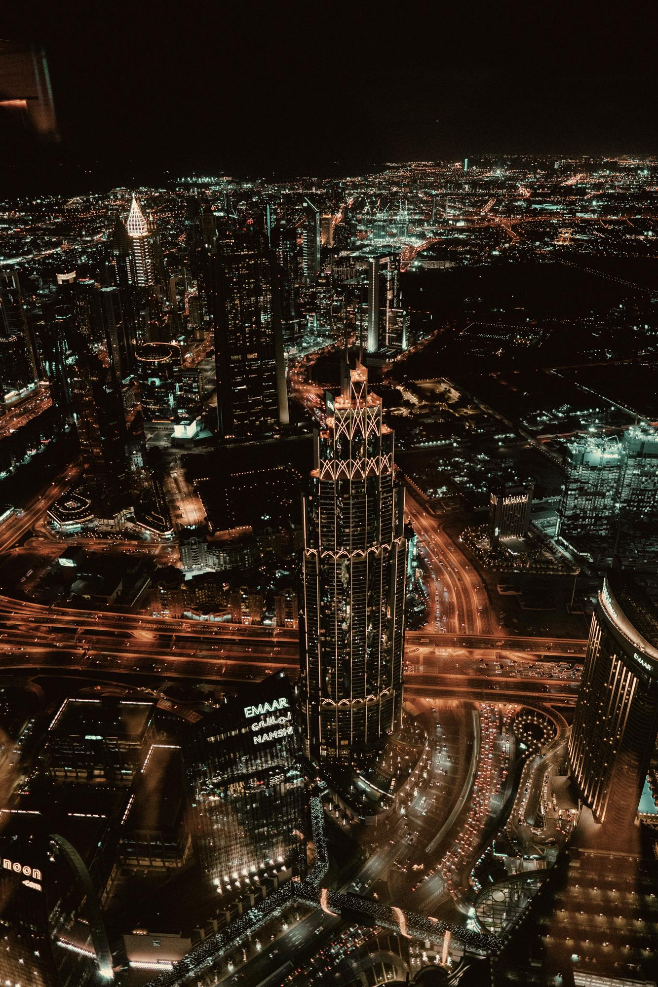 Dubai x Ayoze-45